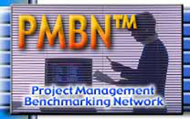 Project Management Benchmarking Network