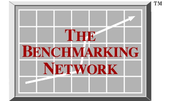 International Manufacturing Technology Benchmarking Associationis a member of The Benchmarking Network